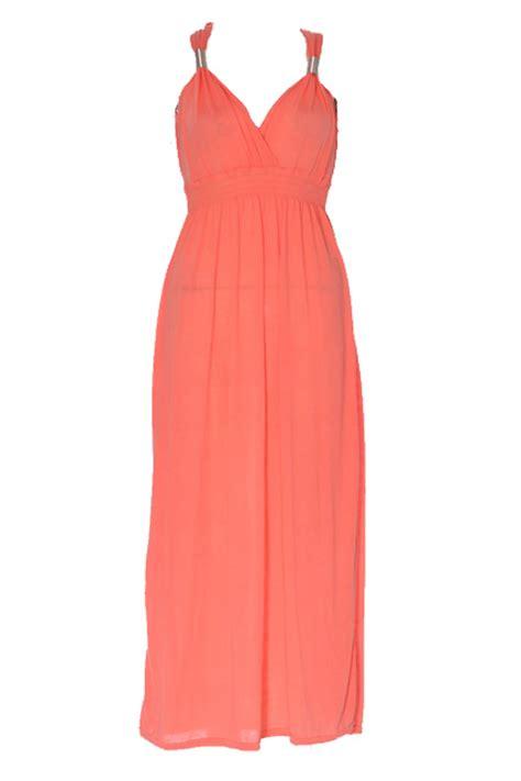 W 09new Zaenab Maxi Jersey new womens maxi dress stretch coil sleeveless jersey flared