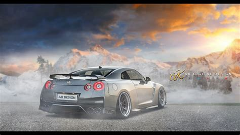 nissan fairlady 2017 100 nissan fairlady 2017 2015 z nismo review top