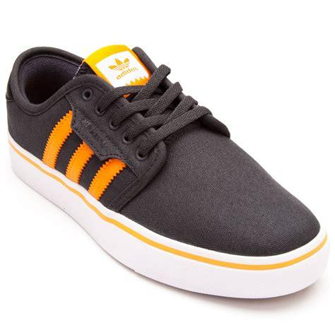 Adidas Kid 1 adidas seeley j shoes