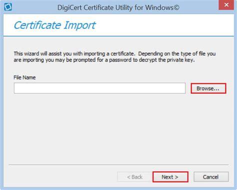 digicert ssl certificate csr creation microsoft exchange how to copy your ssl cert to your exchange 2010 server
