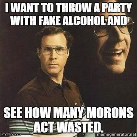 Memes About Alcohol - 40 most funny party meme pictures and photos