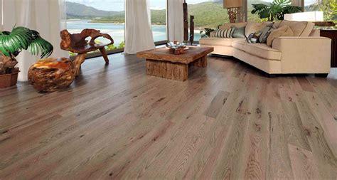 outdoor vinyl flooring modern house
