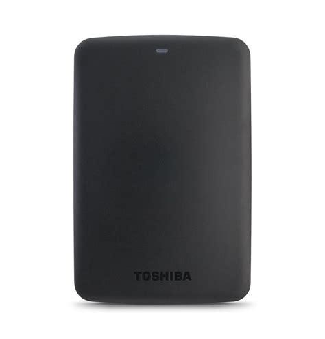 Hdd Toshiba Canvio Toshiba 3tb Canvio Basics Portable Hdd Black Hdtb330ak3ca