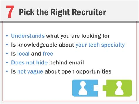 10 tips for kick starting your 2014 job hunt