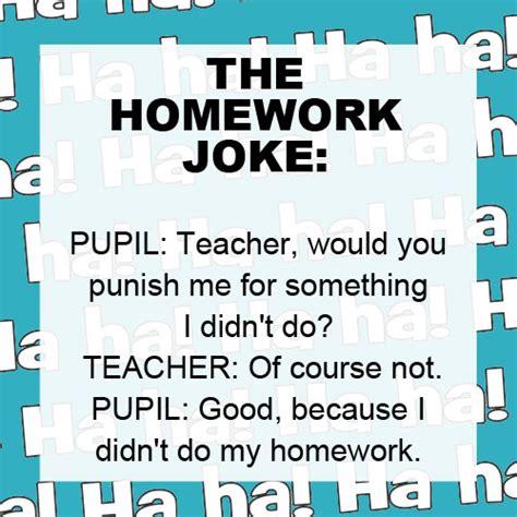 The Jokes the most jokes