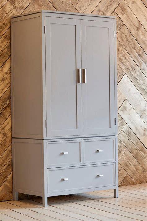 wardrobe wardrobe tall cabinet storage furniture