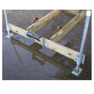 boat dock bumpers canada the 25 best boat dock bumpers ideas on pinterest dock