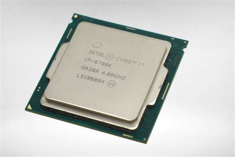 best cpu best gaming cpu top 7 amd and intel processors money can