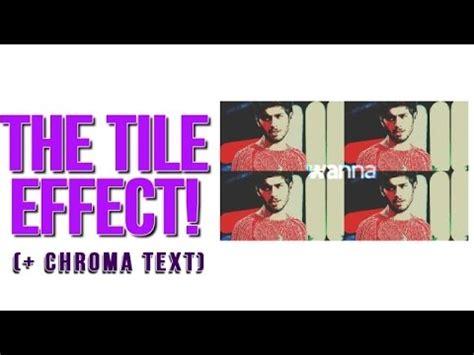 newbluefx text effect sony vegas magix vegas tutorial tile chroma text effect sony vegas tutorial newblue