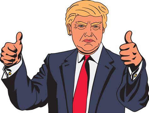 trump cartoon cartoon images of donald trump adultcartoon co