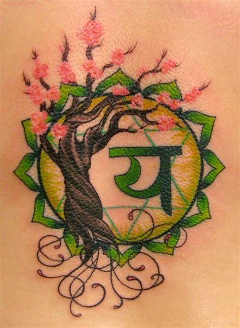 heart chakra tattoos designs chakra lotus www pixshark images