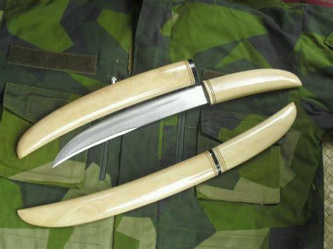 Golok Sembelih Cibatu Baja Per Tajam Cbt2535 toko pisau koleksi senjata tradisional indonesia