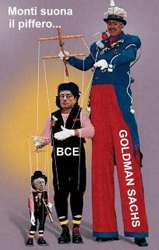banche vaticano monti scandaloso dopo banche mediaset vaticano ecco il