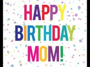 birthday wishes for mother page 8 nicewishes com