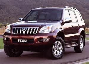 Car Rental Dubai Prado Rasan Tours Prado Car Rental Booking In Dubai
