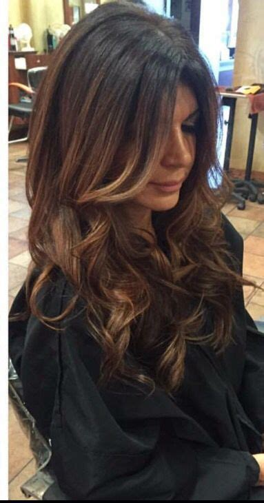 theresa guidice without extentions 17 best ideas about real hair extensions on pinterest