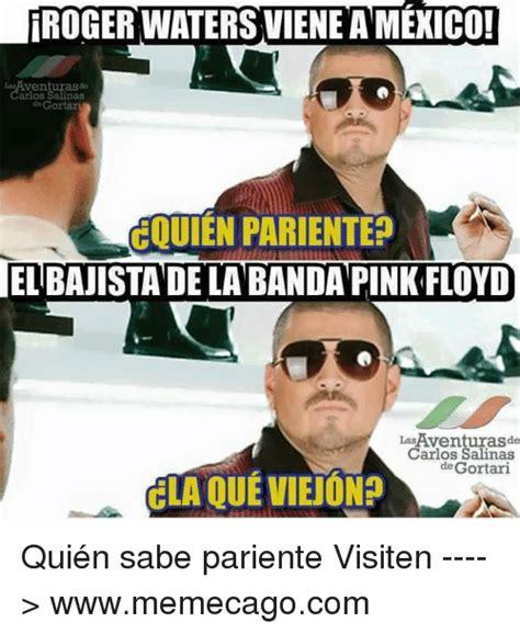 Memes De Mexico - search mexico memes on me me