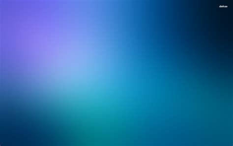 wallpaper abstract gradient blue gradient wallpaper wallpapersafari