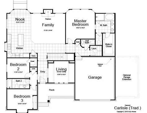 ivory homes floor plans luxury 166 best ivory homes floor