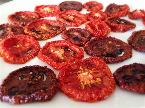Sun Dried Tomatoes In kale with sun dried tomatoes