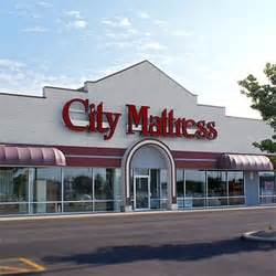 City Mattress Victor Ny by City Mattress Rochester Ny United States On West
