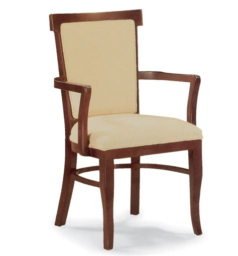 High Arm Chair Design Ideas Wooden Chairs Design S Chair Decoration Wooden Chairs Bristolwooden Chairs For Hire Perth