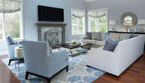 coddington design 25 best interior designers in california the luxpad