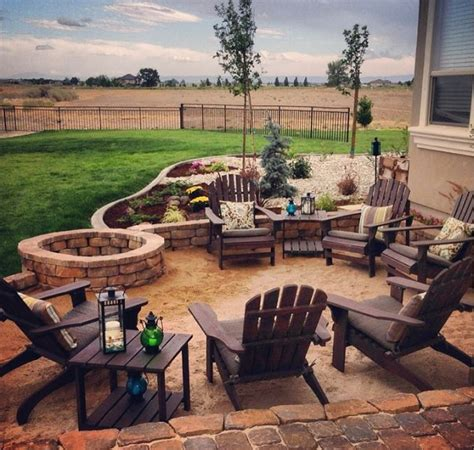 how to build a beach in your backyard 21 outrageously fun diy projects for your backyard