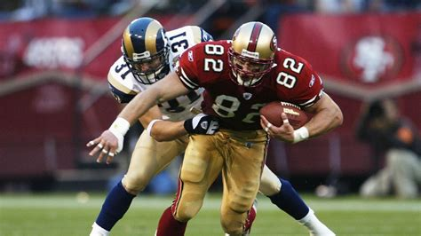 rams and 49ers 49ers rams picks and predictions who wants it less