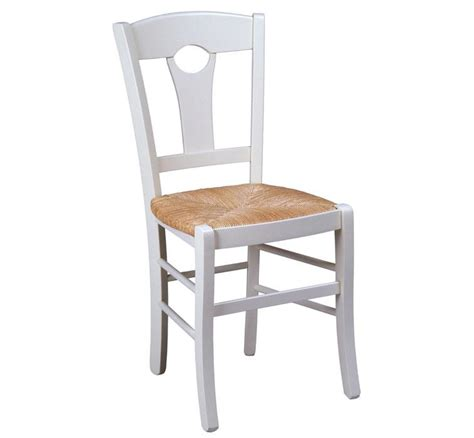 chaise en bois blanc chaise en bois blanc chaise de bar en bois chaise de bar