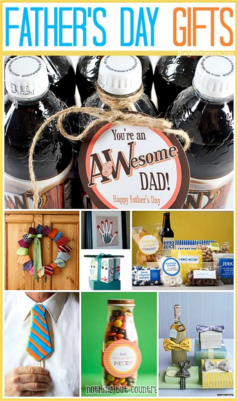 good fathers day gifts the 36th avenue great ideas for father s day the 36th
