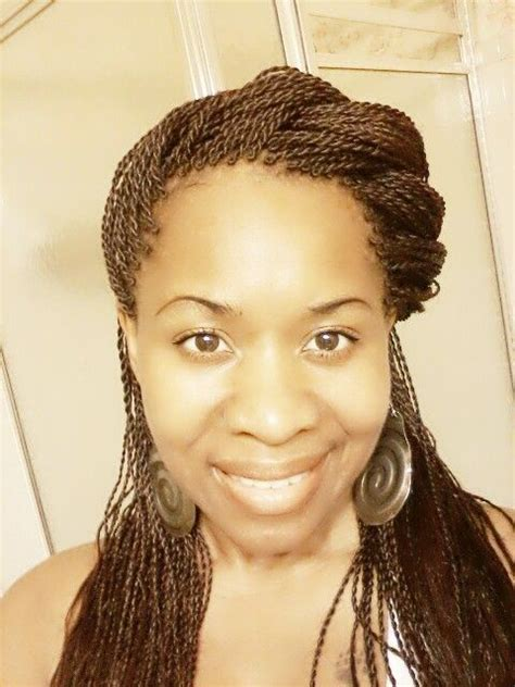 senegalese twists hair products styles tips 34 best my natural hair journey images on pinterest