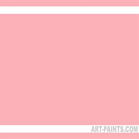 carnation pink prism acrylic paints 1740 carnation