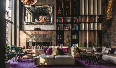 11 Mirrors Design Kiev by 11 Mirrors Kiev Ukraine Design Hotels