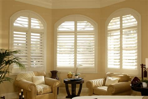 Shutters For Inside Windows Decorating Interior Window Shutters Bifold Robinson House Decor Decorate With Indoor Window Shutters