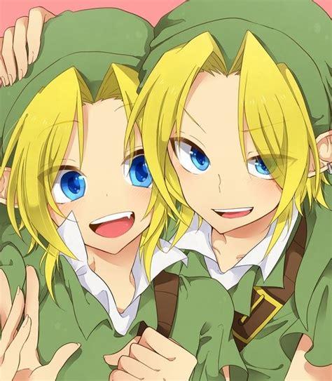 legend of fan link link the legend of fan by tobari