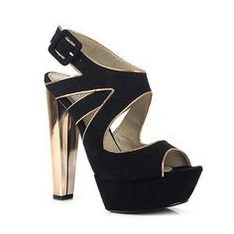 betts shoes betts heels