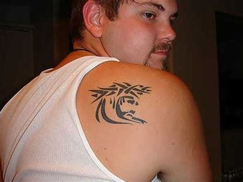 jesus tribal tattoos 25 fantastic tribal christian tattoos