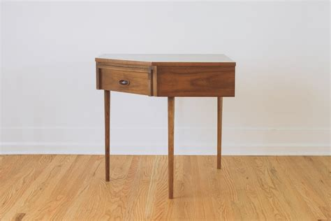 Seattle Corner Desk Mcm Corner Desk Homestead Seattle