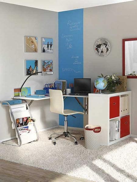 space saving home office furniture 30 corner office designs and space saving furniture placement ideas
