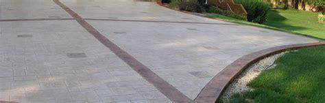 Michigan Stamped Concrete, Decorative Cement and Acid