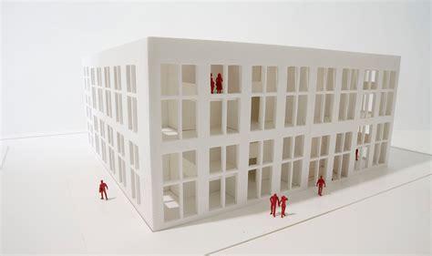 cpo housing cpo housing 28 images cpo castricum economic housing