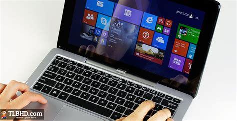 Asus Mini Laptop Bd Price asus transformer book t200ta review