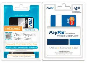 paypal prepaid business card 2013 paybefore awards best prepaid card or packaging