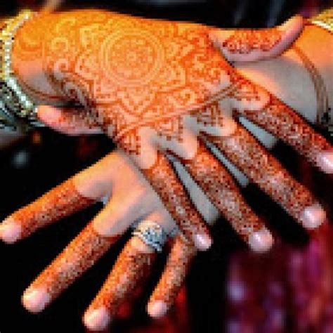 henna tattoo artist in new orleans hire new orleans henna and henna artist