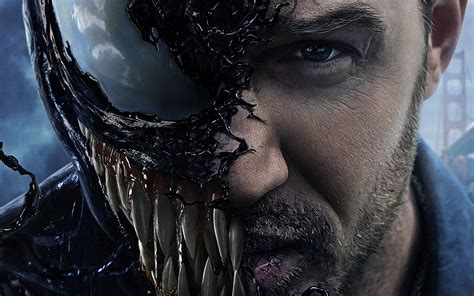 venom  film  hd poster preview wallpapercom