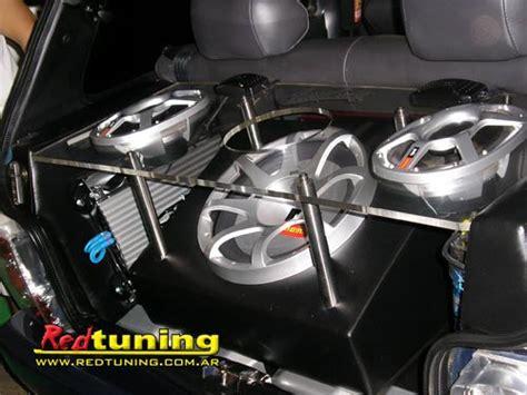 muchos fondo de pantalla de autos tuning para tu pc muchos autos tuning ideales para fondos de pantalla