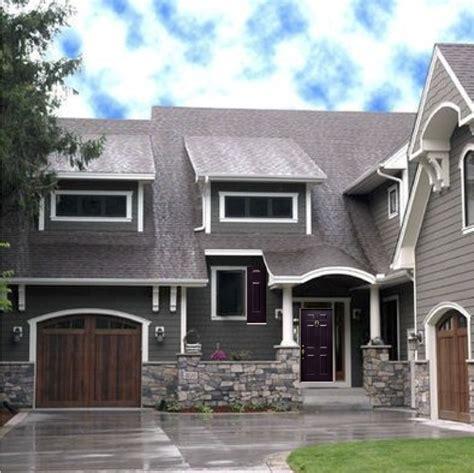 exterior house trim garage trim pictures the suitable home design