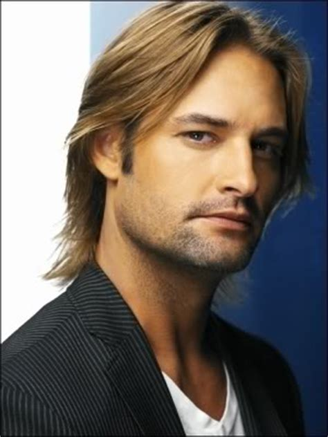 pictures mens haircuts 70s surfer josh holloway surfer hairstyle cool men s hairstyles