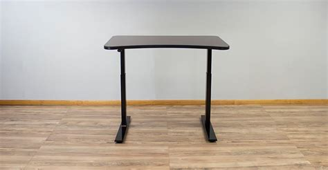 best electric standing desk 4 best electric standing desks 1000 in 2018